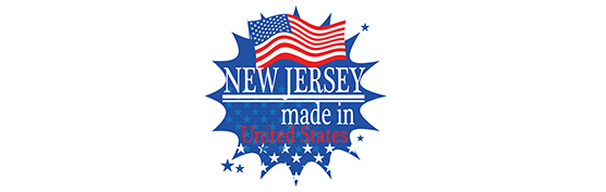 Made In jersey - Francis Cable Systems